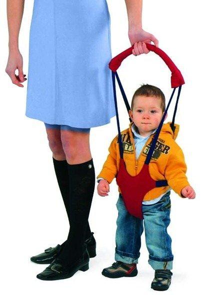 Arnes para bebés
