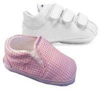 Zapatos_Bebe-3