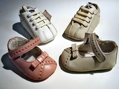 Zapatos_Bebe