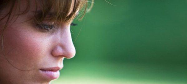 aborto-espontaneo-causas-sintomas-consecuencias