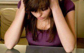 Embarazos no deseados y anorexia