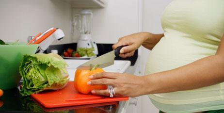 alimentos-durante-embarazo