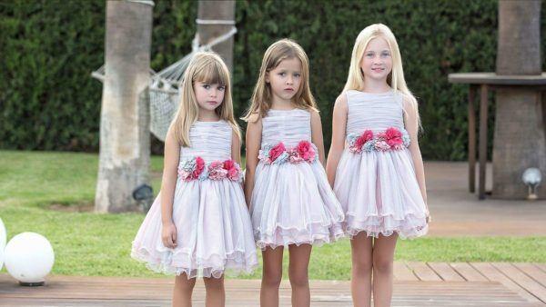 amaya-moda-infantil-coleccion-2015