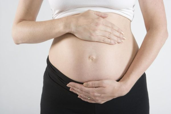 analisis-beta-hgc-en-sangre-test-de-embarazo-que-determina