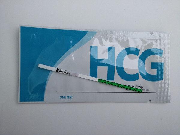 analisis-beta-hgc-en-sangre-test-de-embarazo-riesgos