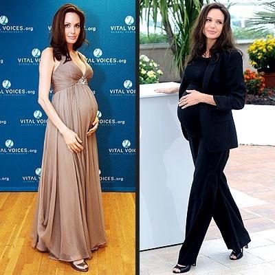 angelina_jolie anteriores embarazos