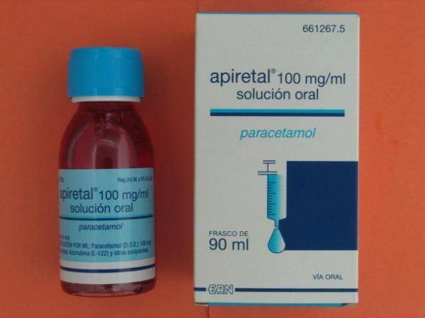 apiretal-cual-es-la-dosis