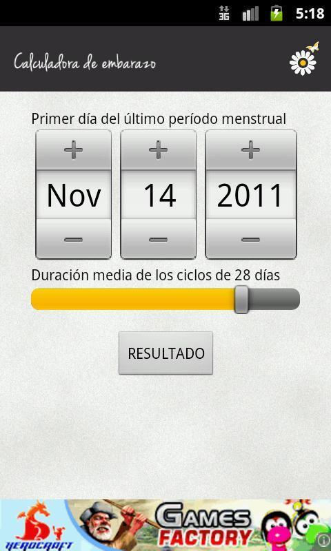 aplicaciones-calculadora-del-embarazo-app-para-android