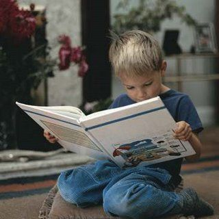 http://embarazo10.com/wp-content/uploads/aprender+a+leer.jpg