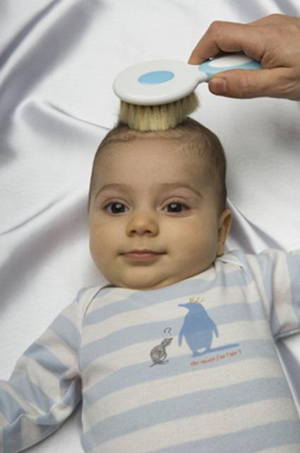 baby_hair