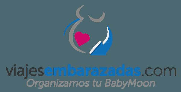 babyboom-escapadas-romanticas-parejas-cuando-ella-esta-embarazada
