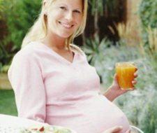 Vitaminas embarazo | Femivit Fólico