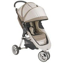 baby-jogger-city-mini_articleconsumption