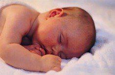 bebe-1 mes