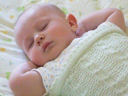 bebe_durmiendo1