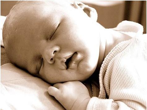 bebe-durmiendo1