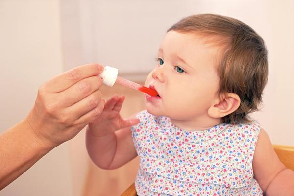 bebes-enfermos-5-sintomas-para-ir-al-medico