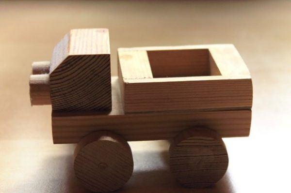 beneficios-juguete-de-madera