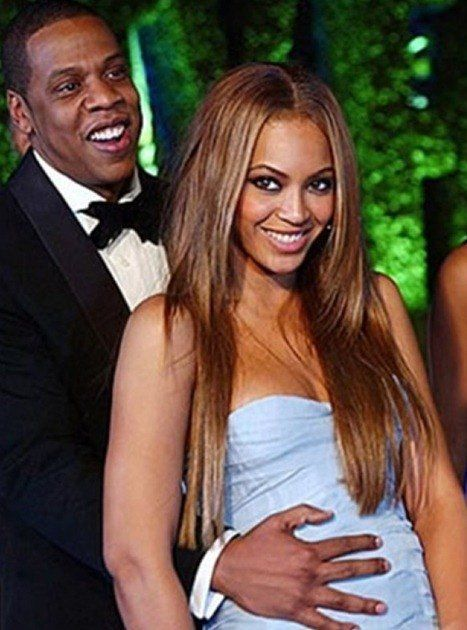 beyonce-and-jay-z-pregnant6001326285637
