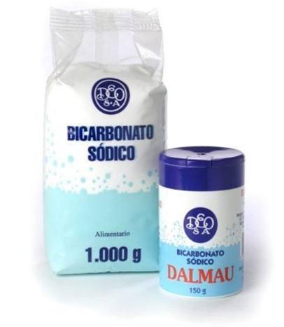 Dermatitis pañal | remedios caseros