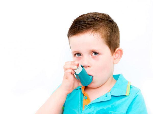 bronquitis-en-niños-sintomas-y-tratamiento-asma