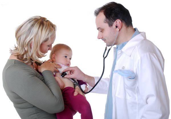 bronquitis-en-niños-sintomas-y-tratamiento-consulta