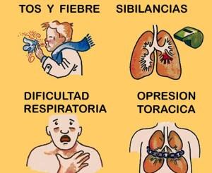 bronquitis-en-niños-sintomas-y-tratamiento-sintomas