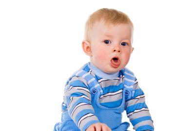 Bronquitis en ni os s ntomas y tratamiento - Tos bebe 2 meses ...