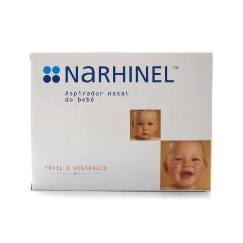 buenos-productos-para-bebes-2014-aspirador-narhinel