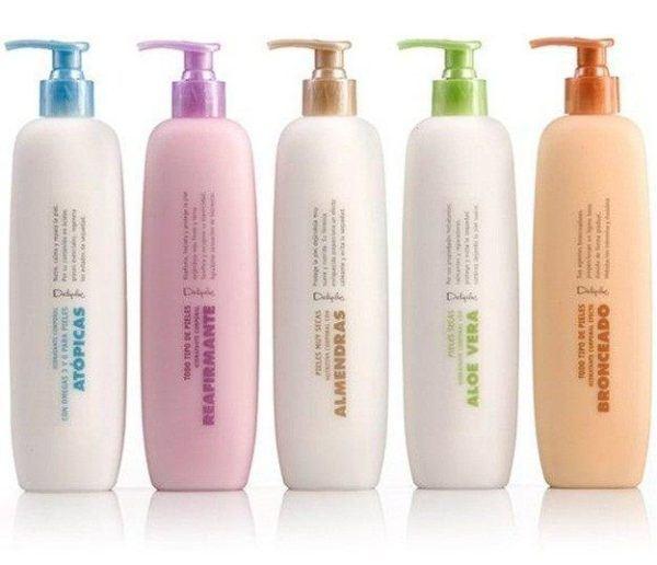 buenos-productos-para-bebes-2014-cremas-mercadona