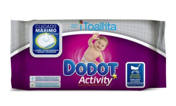buenos-productos-para-bebes-2014-toallitas-dodot