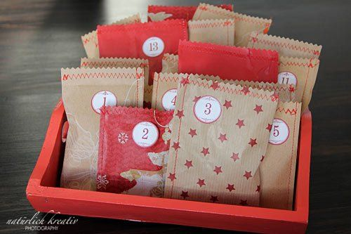 calendario-adviento-ninos-con-bolsas-y-sobres