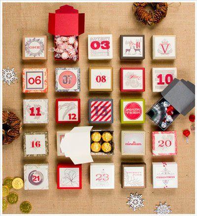calendario-adviento-ninos-con-cajitas-de-colores