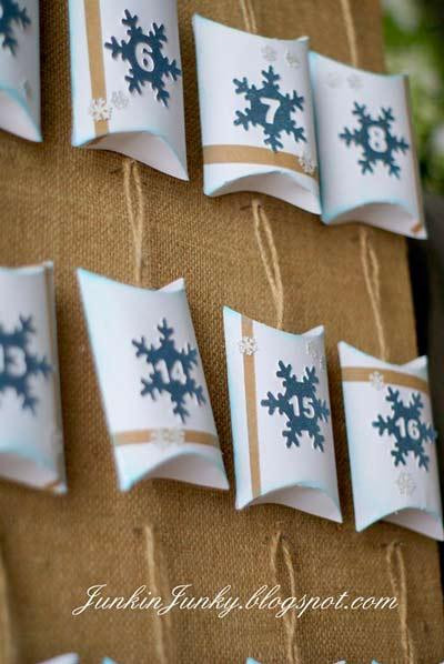 calendario-adviento-ninos-con-papel-y-cartulina-en-sobre