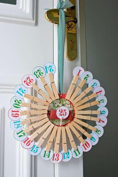 calendario-adviento-ninos-originales-con-pinzas