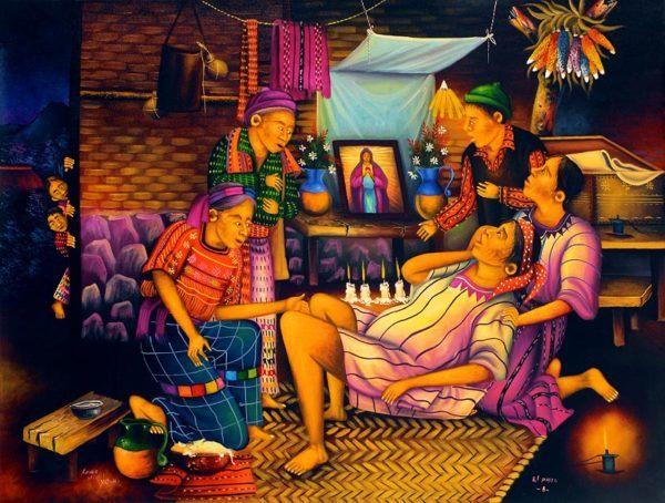 calendario-maya-del-embarazo-tabla-maya-parto