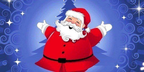 canciones-de-navidad-en-espanol