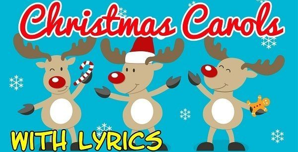 canciones-de-navidad-en-ingles