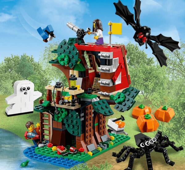carrefour-juguetes-navidad-lego-construcciones