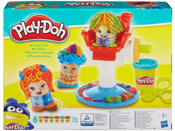 carrefour-juguetes-navidad-playdoh
