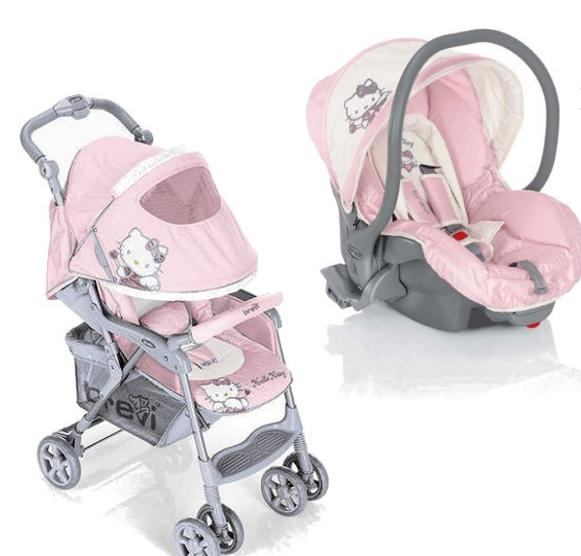 carritos-bebe-2015-Hello.Kitty-grillo-pink