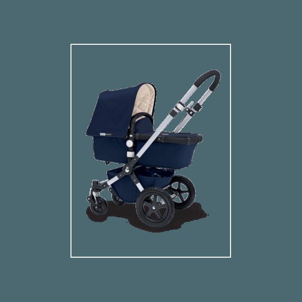 carritos-bebe-2015-bugaboo-camaleon3-classic