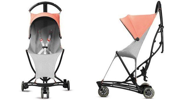carritos-bebe-2015-yezz-air-quinny