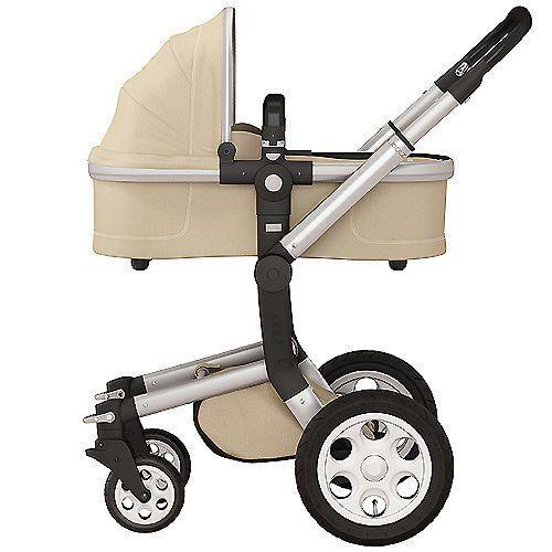 Los 15 mejores carritos de beb 2018 gu a para comprar for Coches para bebes