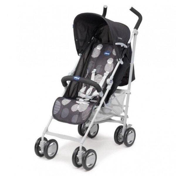 carritos-de-bebe-2014