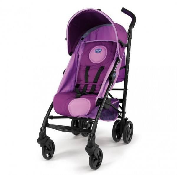carritos-de-bebe-2014-silla-chicco