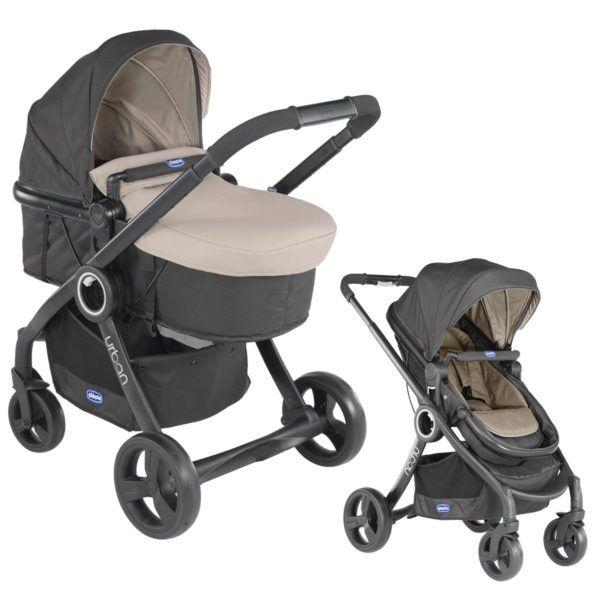 Los mejores carritos de beb 2018 gu a para comprar - Las mejores sillas de auto para bebes ...