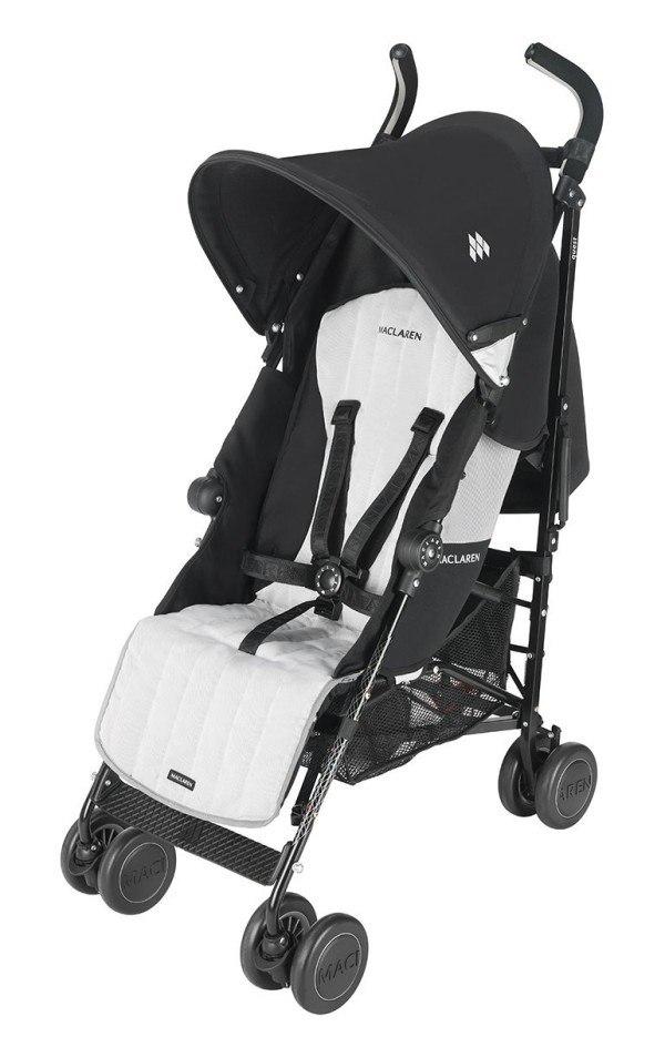 carritos-de-bebe-2016-maclaren-quest-sport