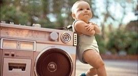Casting para bebes | Todo lo que debes saber
