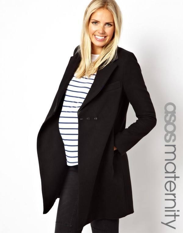 catalogo-asos-premama-2014-abrigo-negro